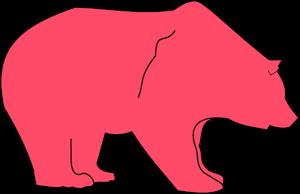 :_bear: